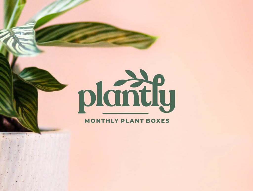 Plantly